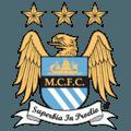 Manchester City FIFA 13