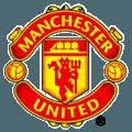 Manchester United FIFA 13