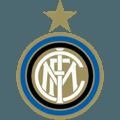 Inter FIFA 13