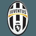 Juventus FIFA 13