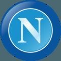 Napoli FIFA 13
