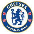 Chelsea FIFA 13