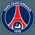 Paris Saint-Germain FIFA 13
