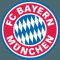 FC Bayern Munich FIFA 14