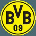 Borussia Dortmund FIFA 14
