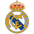 Real Madrid Club de Fútbol FIFA 14