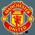 Manchester United FIFA 15