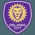 Orlando City Soccer Club FIFA 15