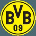 Borussia Dortmund FIFA 15