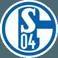 FC Schalke 04 FIFA 15