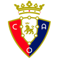 Club Atlético Osasuna FIFA 15