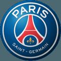 Paris Saint-Germain FIFA 15