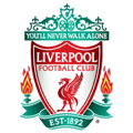 Liverpool FIFA 15