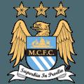 Manchester City FIFA 16