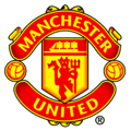 Manchester United FIFA 16