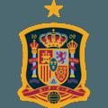 Espagne FIFA 16