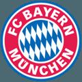 FC Bayern Munich FIFA 16