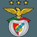 SL Benfica FIFA 16