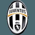 Juventus FIFA 16