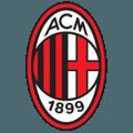 Milan FIFA 16