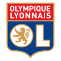 Olympique Lyonnais FIFA 16