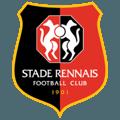 Stade Rennais FC FIFA 16