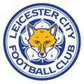 Leicester City FIFA 16