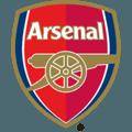 Arsenal FIFA 17