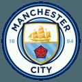 Manchester City FIFA 17