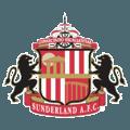 Sunderland FIFA 17