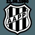 Associação Atlética Ponte Preta FIFA 17