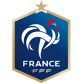 France FIFA 17