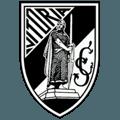 Vitória Guimarães FIFA 17
