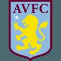 Aston Villa FIFA 17