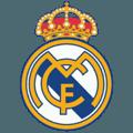 Real Madrid CF FIFA 17