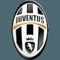 Juventus FIFA 17