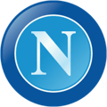 Napoli FIFA 17