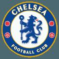 Chelsea FIFA 17