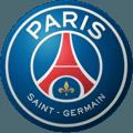 Paris Saint-Germain FIFA 17