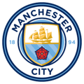 Manchester City FIFA 18