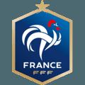France FIFA 18