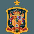 Hiszpania FIFA 18