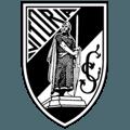 Vitória Guimarães FIFA 18