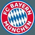 FC Bayern Munich FIFA 18