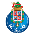 FC Porto FIFA 18