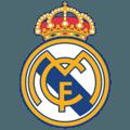 Real Madrid CF FIFA 18