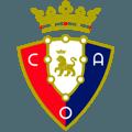 CA Osasuna FIFA 18