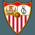 Sevilla FC FIFA 18