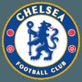 Chelsea FIFA 18