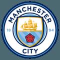 Manchester City FIFA 19